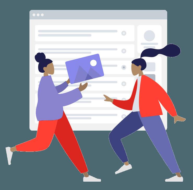 Marketing Digital Eivos